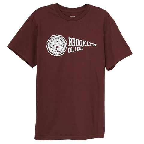 Brooklyn College T-Shirt