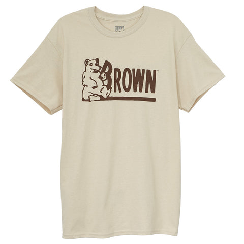 Brown University T-Shirt