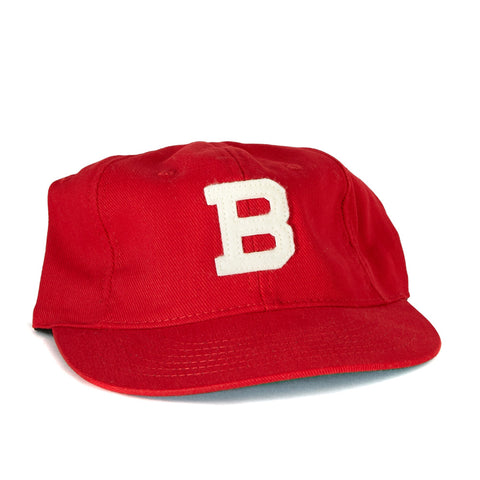 Brooklyn Bushwicks 1949 Vintage Kids Ballcap