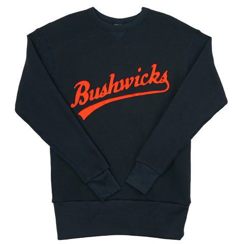 Brooklyn Bushwicks Crewneck Sweatshirt