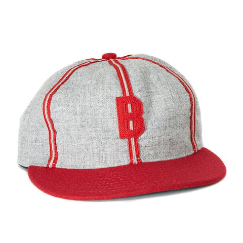 Buffalo Bisons 1930 Vintage Ballcap