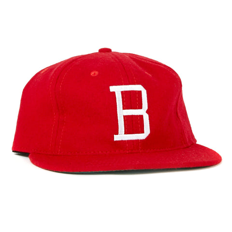 Buffalo Bisons 1967 Vintage Ballcap