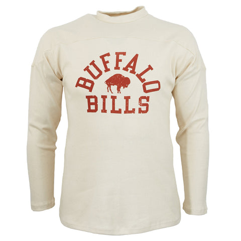Buffalo Bills Football Utility Shirt