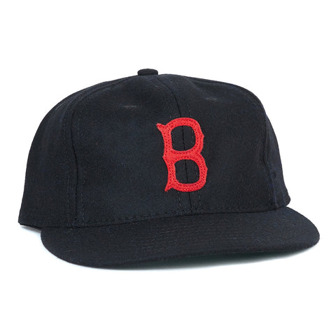 Baltimore Elite Giants 1949 Vintage Ballcap