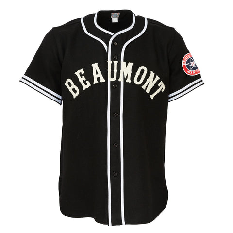 Beaumont Exporters 1936 Road Jersey