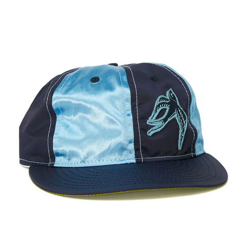 Bluebirds Vintage Ballcap