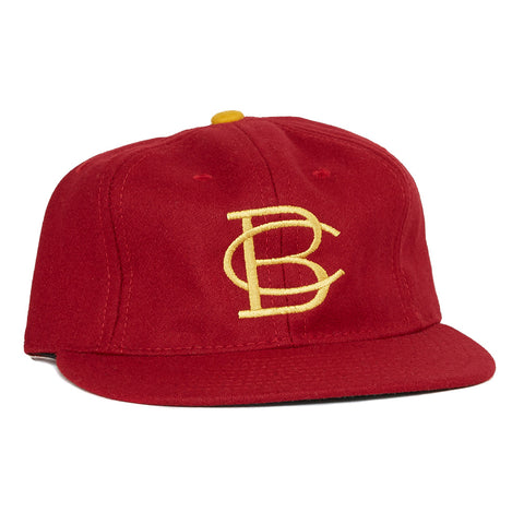 Boston College 1966 Vintage Ballcap