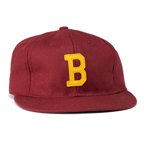 Brooklyn College 1959 Vintage Ballcap