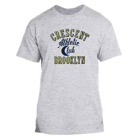 Crescent Athletic Club 1889 T-Shirt