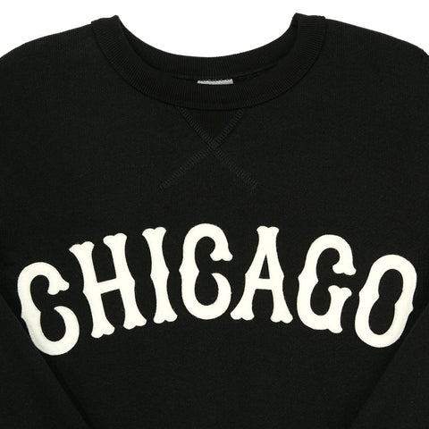 Chicago American Giants Crewneck Sweatshirt
