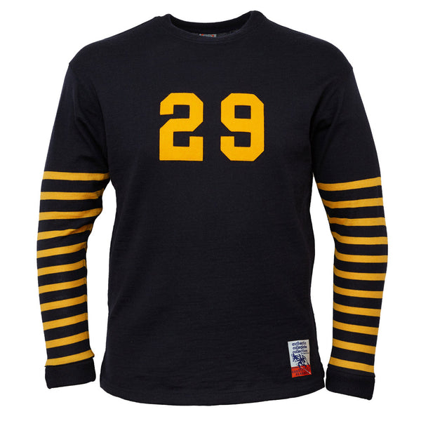 University of California, Berkeley 1934 Authentic Football Jersey