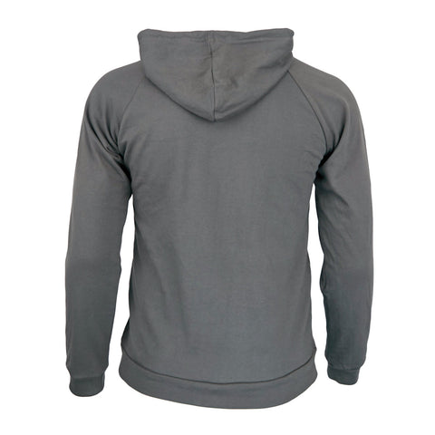 Cerveceria Polar Hooded Sweatshirt