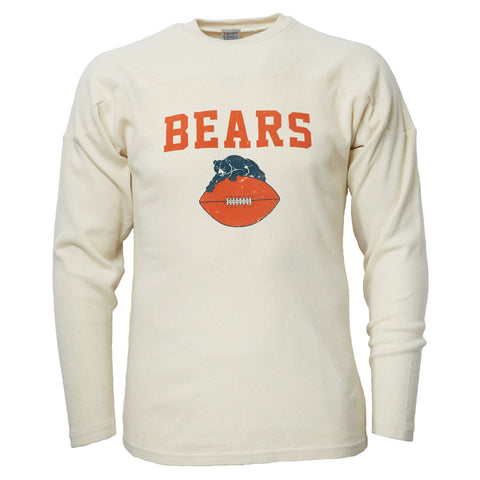 Chicago Bears Football Utility Shirt