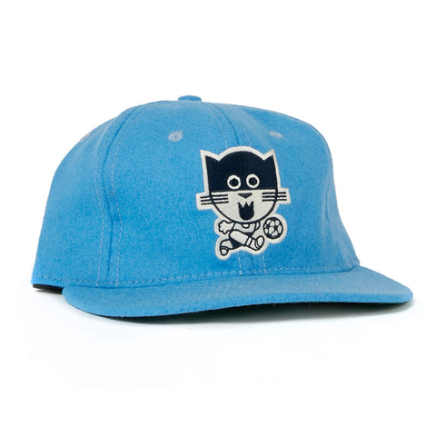 Chicago Cats 1976 Vintage Ballcap