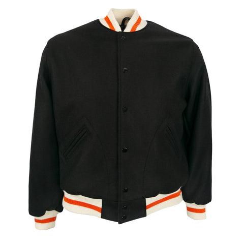 Cincinnati Bengals 1968 Authentic Jacket