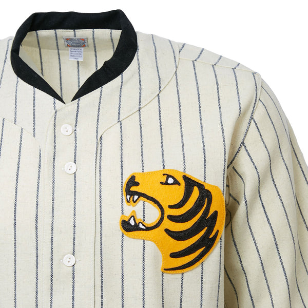 new arrival 9ffbd 504e3 Colorado College 1934 Home Jersey