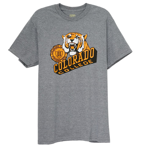 Colorado College T-Shirt
