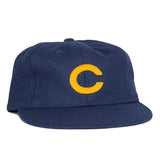 University of California Berkeley 1931 Vintage Ballcap