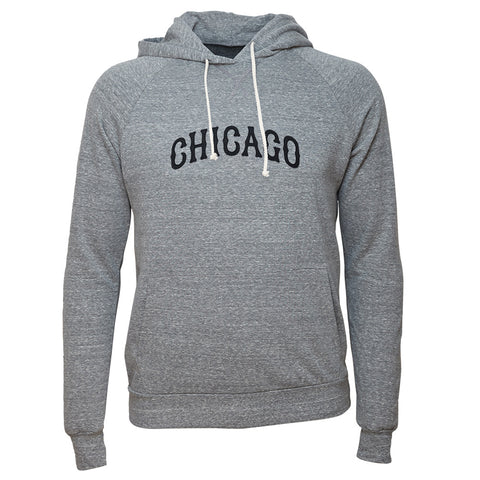 Chicago American Giants Hooded Sweatshirt