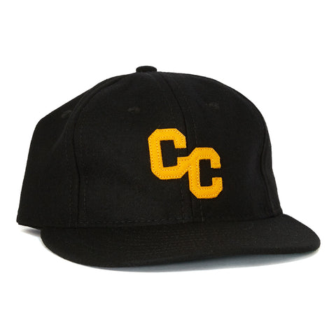 Colorado College 1958 Vintage Ballcap