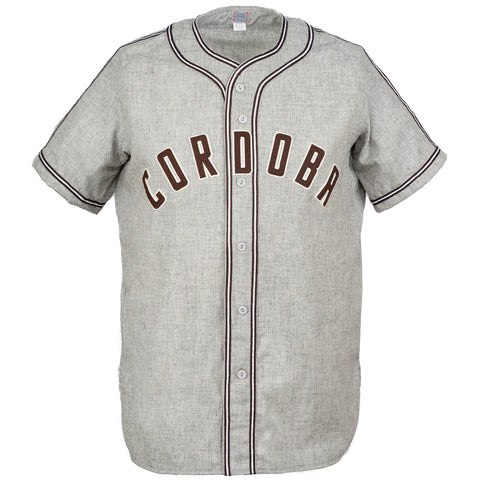 Cordoba Cafeteros 1959 Road Jersey