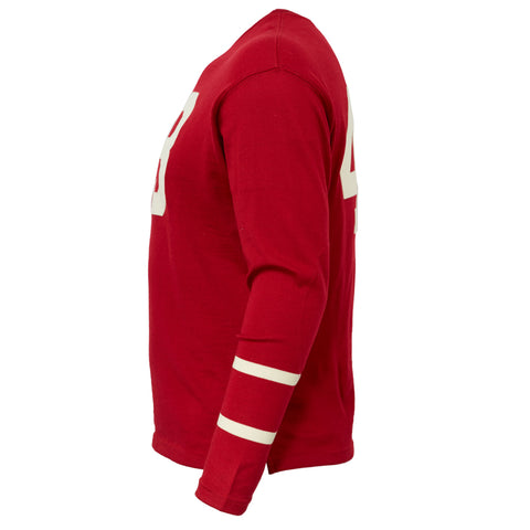 Cornell University 1950 Authentic Football Jersey