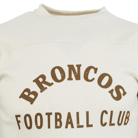 Denver Broncos Football Utility Shirt