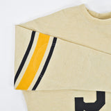 Brooklyn Dodgers (AAFC) 1947 Authentic Football Jersey