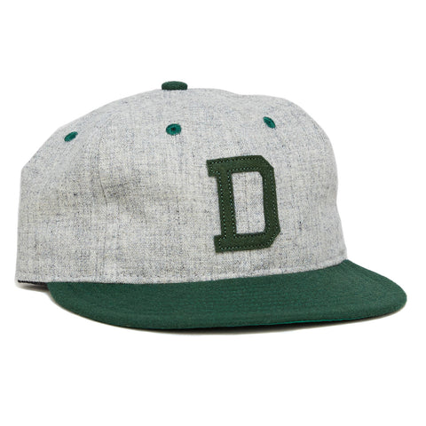 Dartmouth College 1942 Vintage Ballcap