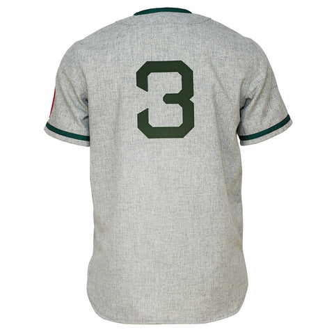Dartmouth College 1959 Road Jersey