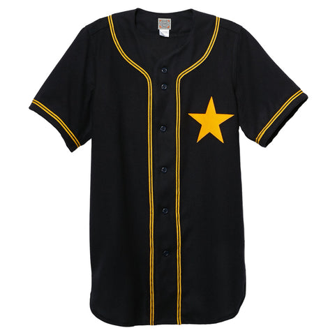 X-LARGE - Star Bloomer Girls 1905 Road Jersey