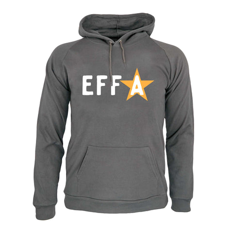 EFFA Collection Hooded Sweatshirt