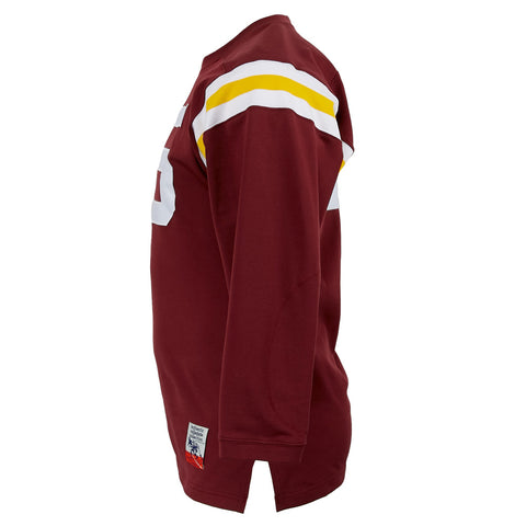 Florida State University 1964 Durene Football Jersey