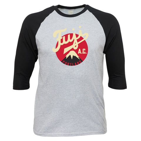 Fuji Athletic Club Clubhouse Shirt