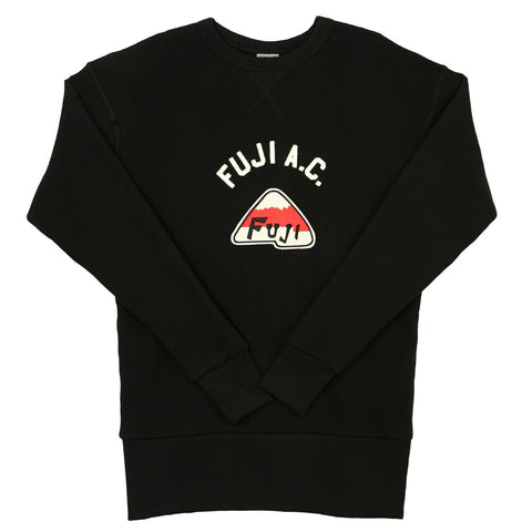 Fuji Athletic Club Crewneck Sweatshirt