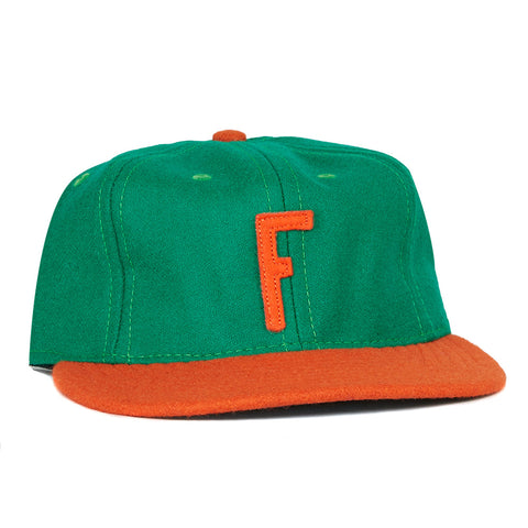 Florida A&M University 1969 Vintage Ballcap