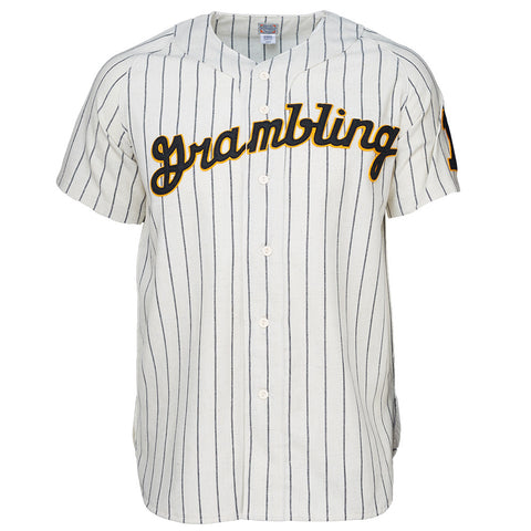 Grambling State University 1963 Home Jersey
