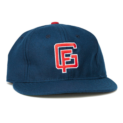 Grand Forks Chiefs 1961 Vintage Ballcap