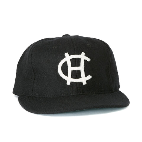 College of the Holy Cross 1952 Vintage Ballcap