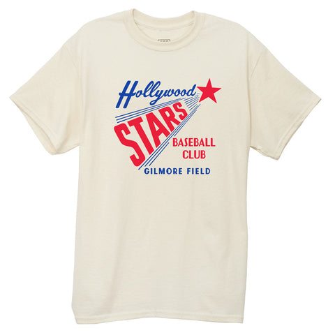 Hollywood Stars 1939 T-Shirt