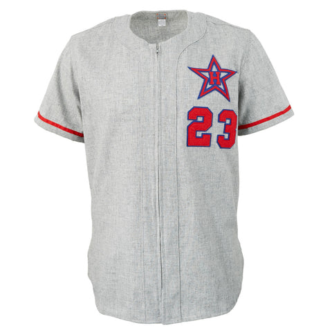 Hollywood Stars 1957 Road Jersey