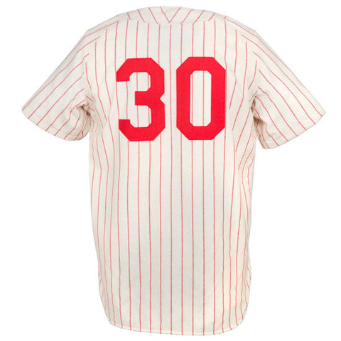 Havana Sugar Kings 1959 Home Jersey