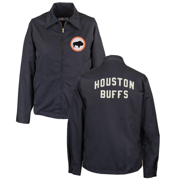 ad77ad33 HOUSTON ASTROS   Ebbets Field Flannels