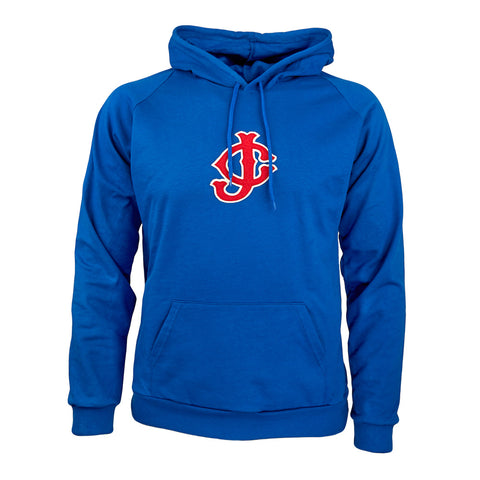 Jersey City Giants Hooded Sweatshirt