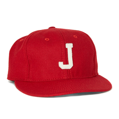 VINTAGE BALLCAPS - All – Ebbets Field Flannels 5a765511612