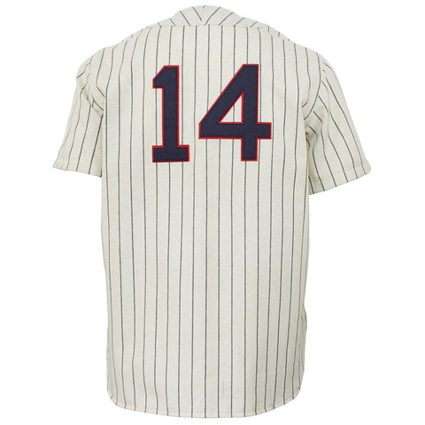 2e1528a2822 AUTHENTIC FLANNELS - All – Ebbets Field Flannels