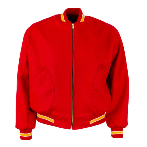 Kansas City Chiefs 1969 Authentic Jacket
