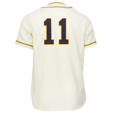 Kent State University 1952 Home Jersey