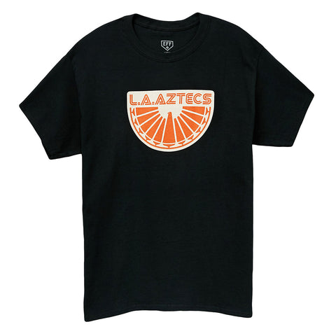 LA Aztecs 1976 T-Shirt