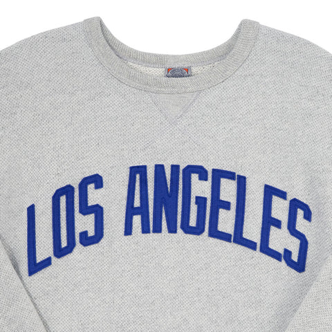 Los Angeles Angels (PCL) Crewneck Sweatshirt
